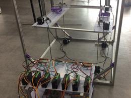 机械工程专业认知实习——清华大学机械工程系金属材料加工科研团队组