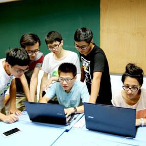 机械工程专业认知实习——清华-圣母大学工程实践项目Timken组
