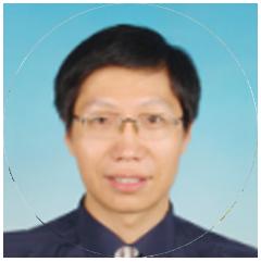Xilun Ding
