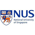 SUSTC-NUS Full Scholarship Joint PhD Project