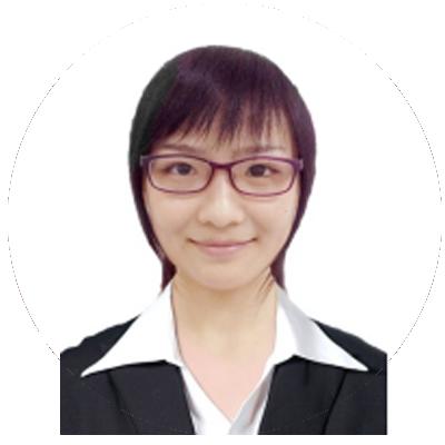 Xinwei Li