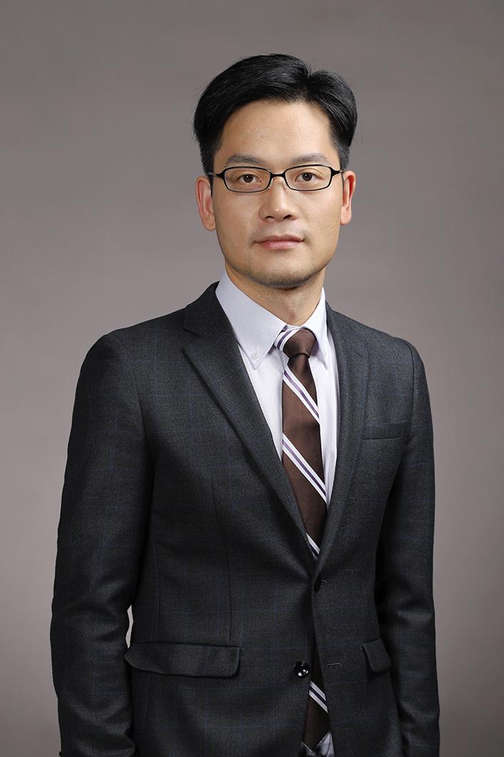 Yonghua Zhao