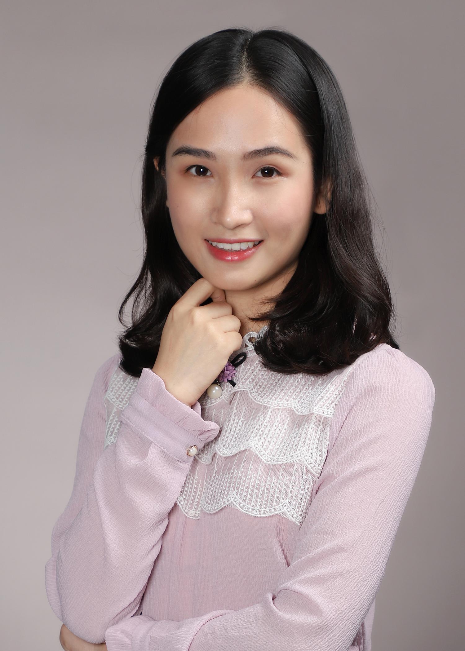 Hong Xiao