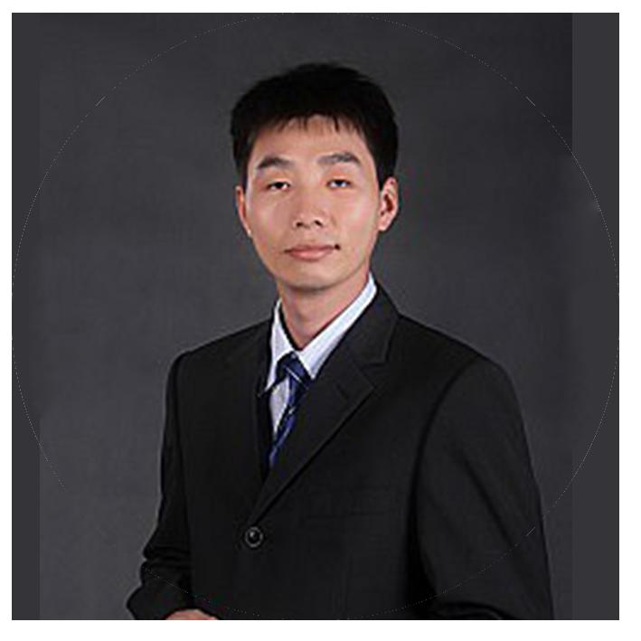 Chuanfei Guo