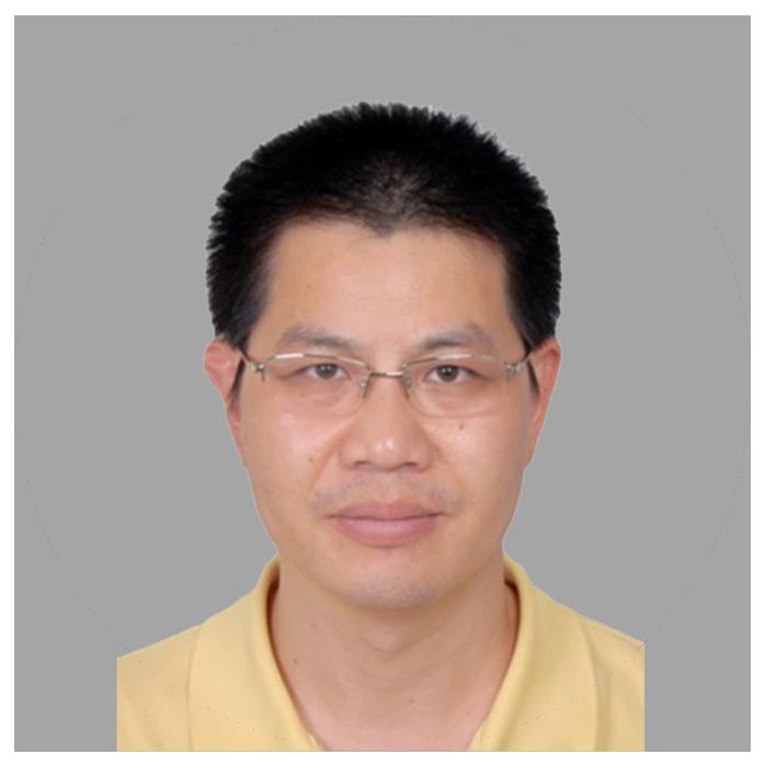 Shuai Guo