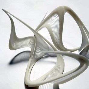 Design of additive manufacturing lightweight structures: The cellular structure design approach