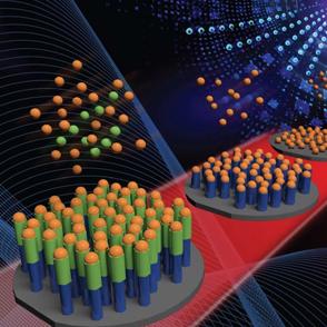 基于关联ECCI/TEM/APT技术的Co基高温合金孪晶变形机制研究