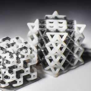 Functional 3D/4D Printing