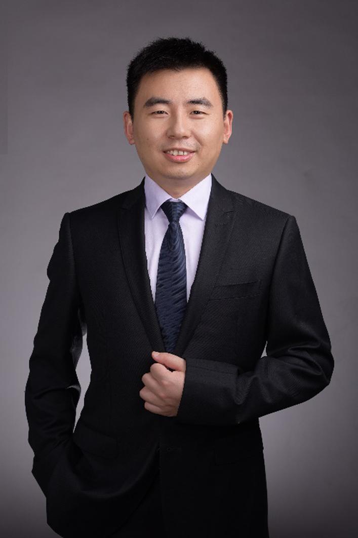 Yuquan Leng