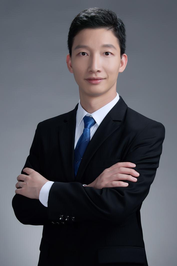 Longbin Qiu