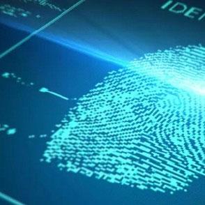 面向未来的信息物理人系统:智能性与安全性
