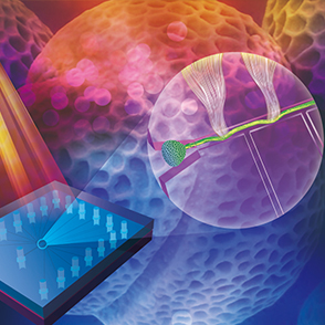 柔性机构与微纳定位系统:创新与应用
